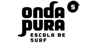 Onda Pura Logo