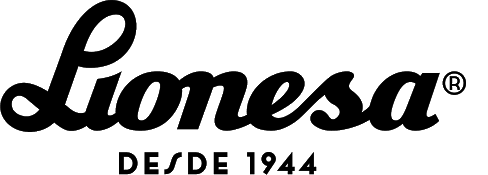 lionesa-black