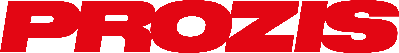 Logo_Prozis