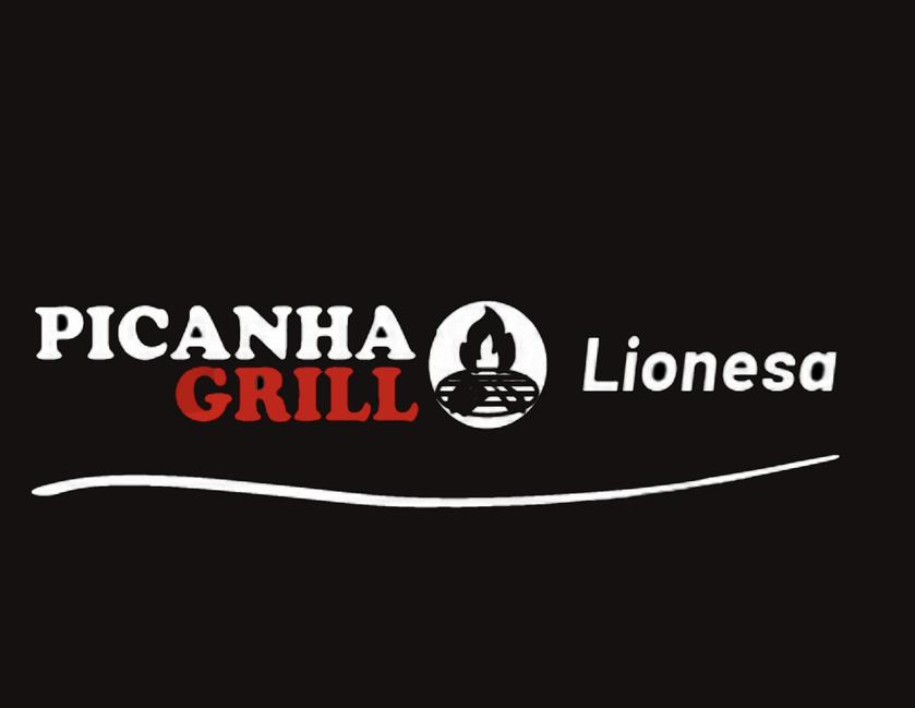 Picana Logo small-2