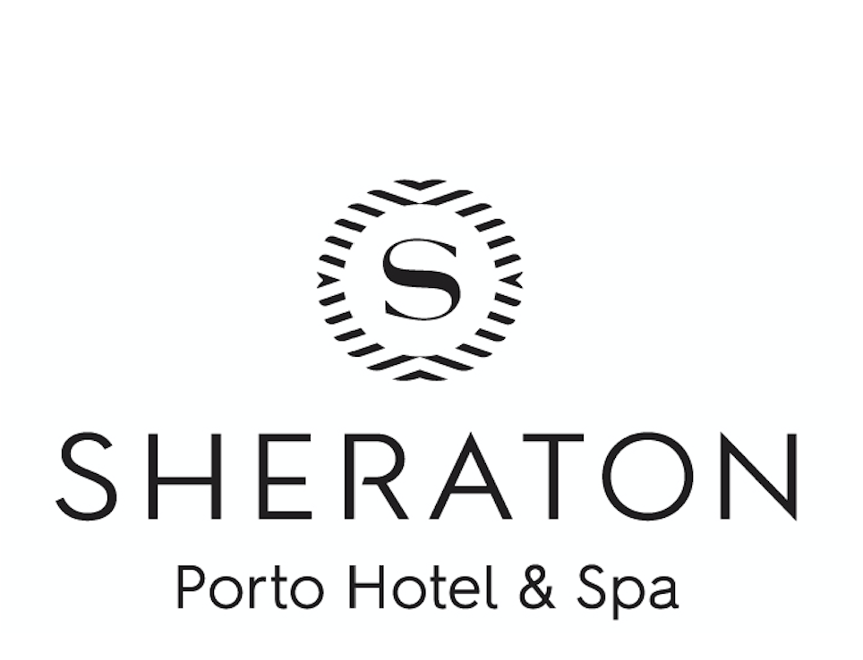 Sheraton Hotel & Spa