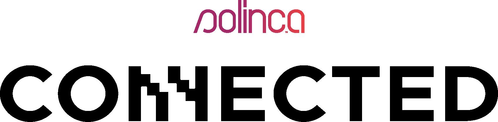 Solinca_Connected_Main_Color_RGB