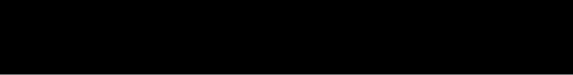 oracle-6-logo-png-transparent