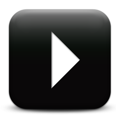 play-button-icon-png-18932